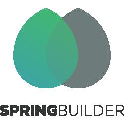 SpringBuilder
