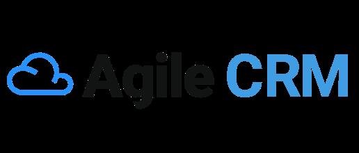 agile crm logo 1