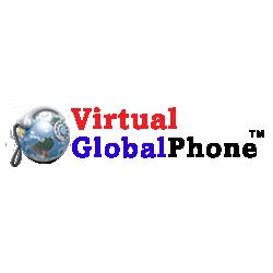 Virtual Global Phone