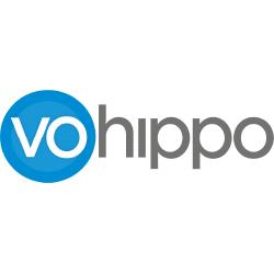 vohippo logo