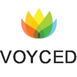 Voyced