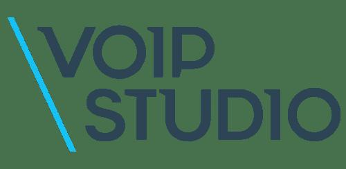 voipstudio logo